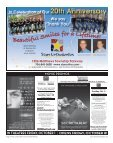 Download - Carolina Weekly Newspapers - Page 4