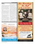 Download - Carolina Weekly Newspapers - Page 5