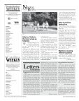 Download - Carolina Weekly Newspapers - Page 6