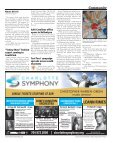 Download - Carolina Weekly Newspapers - Page 7