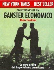 confesiones-de-un-ganster-economico-john-perkins1
