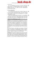 Handels- und Gesellschaftsrecht - Renobedarf-kunst.de
