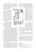 Icône n° 27 de d'octobre-novembre-décembre 2006 - La Porte Latine - Page 2