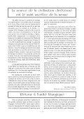 Icône n° 27 de d'octobre-novembre-décembre 2006 - La Porte Latine - Page 3