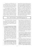 Icône n° 27 de d'octobre-novembre-décembre 2006 - La Porte Latine - Page 4