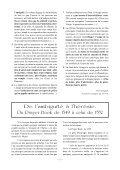 Icône n° 27 de d'octobre-novembre-décembre 2006 - La Porte Latine - Page 5
