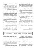 Icône n° 27 de d'octobre-novembre-décembre 2006 - La Porte Latine - Page 6