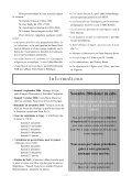Icône n° 27 de d'octobre-novembre-décembre 2006 - La Porte Latine - Page 7