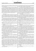 RESOLUCIÓ de 16 d'abril de 2009, de la Direcció General d ... - Page 3