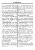 RESOLUCIÓ de 16 d'abril de 2009, de la Direcció General d ... - Page 4