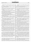 RESOLUCIÓ de 16 d'abril de 2009, de la Direcció General d ... - Page 6