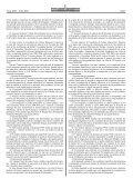 RESOLUCIÓ de 16 d'abril de 2009, de la Direcció General d ... - Page 7