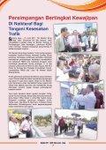 Kuala - Kementerian Kerja Raya Malaysia - Page 3