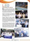 Kuala - Kementerian Kerja Raya Malaysia - Page 4