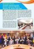 Kuala - Kementerian Kerja Raya Malaysia - Page 5