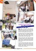 Kuala - Kementerian Kerja Raya Malaysia - Page 6