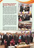 Kuala - Kementerian Kerja Raya Malaysia - Page 7