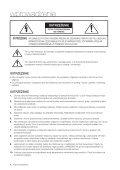Pobierz - Samsung CCTV - Page 4