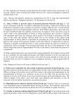Punjab Prisoners (Attendance In Courts) Rules, 1969 ... - Chandigarh - Page 6