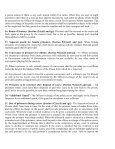 Punjab Prisoners (Attendance In Courts) Rules, 1969 ... - Chandigarh - Page 7