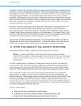 introduction - Olympic Coast National Marine Sanctuary - NOAA - Page 3