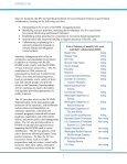 introduction - Olympic Coast National Marine Sanctuary - NOAA - Page 4