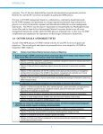 introduction - Olympic Coast National Marine Sanctuary - NOAA - Page 5