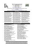 PARTEA I - Page 3
