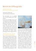 100. Jahresbericht 2012 - Hirzelheim Regensberg - Seite 3