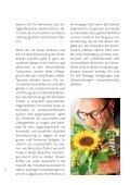 100. Jahresbericht 2012 - Hirzelheim Regensberg - Seite 4