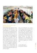 100. Jahresbericht 2012 - Hirzelheim Regensberg - Seite 5