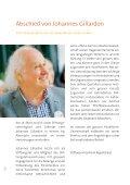 100. Jahresbericht 2012 - Hirzelheim Regensberg - Seite 6