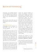 100. Jahresbericht 2012 - Hirzelheim Regensberg - Seite 7