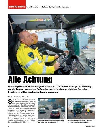 """04. """"Alle Achtung"""" - Jan Bergrath"""