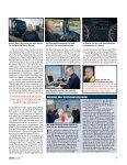 "04. ""Alle Achtung"" - Jan Bergrath - Page 2"