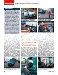 "04. ""Alle Achtung"" - Jan Bergrath - Page 3"