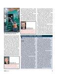"04. ""Alle Achtung"" - Jan Bergrath - Page 4"