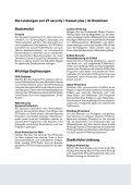 VT security [ firewall plus ] - Versatel - Seite 5