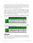 Beregning af omkostninger for sociale ydelser til ... - Socialstyrelsen - Page 5