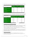 Beregning af omkostninger for sociale ydelser til ... - Socialstyrelsen - Page 6
