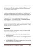 Domiciliary Care Allowance Review - Welfare.ie - Page 6