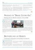 Marist News - Page 2