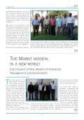 Marist News - Page 3