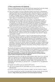 PGCE MINI GUIDE 2013/14 - Roehampton - Page 5