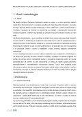 Obrazovne i radne karijere mladih koji su bili ... - UNDP Croatia - Page 4