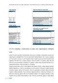 Obrazovne i radne karijere mladih koji su bili ... - UNDP Croatia - Page 7