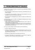 Étude modes doux - Communauté d'Agglomération de Niort - Page 5