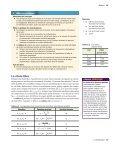PHYSIQUE 12e chapitre 1b - Page 4