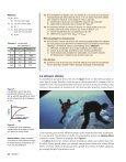 PHYSIQUE 12e chapitre 1b - Page 7