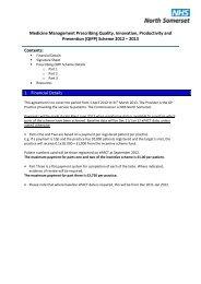 Medicine Management Prescribing QIPP Scheme 2012 13 final.pdf